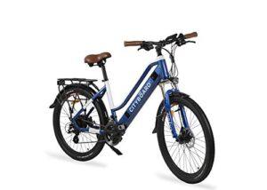 Bicicletas Electricas De Montaña Nuevas Opiniones Reales De Otros Usuarios Y Actualizadas