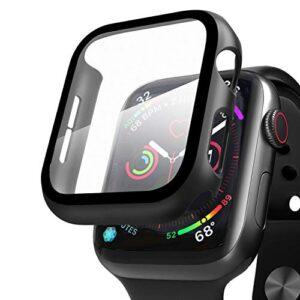 Comprueba Las Opiniones De Apple Watch Series 3 42 Mm Funda. Selecciona Con Sabiduría