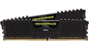 Comparativas Memoria Ram Ddr4 8gb 3200mhz Para Comprar Con Garantía