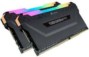 Memoria Ram Ddr4 32gb 3200mhz Opiniones Reales De Otros Usuarios Y Actualizadas