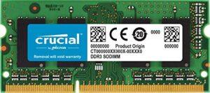 Chollos Y Valoraciones De Memoria Ram Ddr3 4gb
