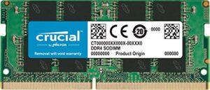 Comprar Memoria Ram Ddr4 16gb 3200mhz Laptop Con Envío Gratuito A La Puerta De Tu Casa En Toda España