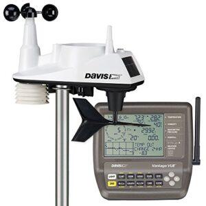 ¿necesitas Estaciones Meteorologicas Davis Con Descuento El Mejor Precio En Internet