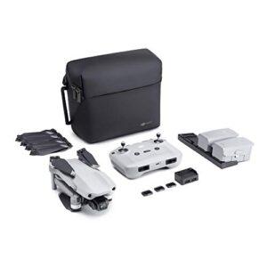 Comprueba Las Opiniones De Drones Con Camara 4k Profesional Mavic. Elige Con Sabiduría
