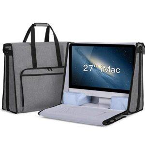Mejores Comparativas Imac 21 5 Accesorios Para Comprar Con Garantía
