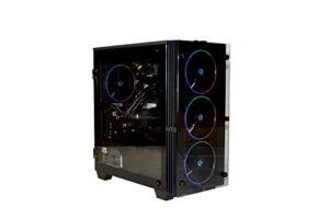 Mejores Comparativas Pc Gaming I9 10900k Si Quieres Comprar Con Garantía