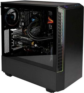 Lee Las Opiniones De Pc Gaming I9 32gb. Elige Con Criterio