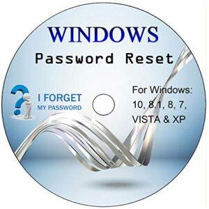 ¿necesitas Sistemas Operativos Windows 7 En Oferta El Mejor Precio De Internet