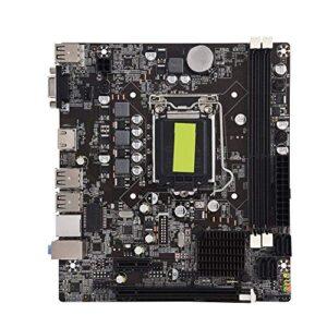 Placas Base Intel Socket H2 Valoraciones Reales De Otros Usuarios Y Actualizadas