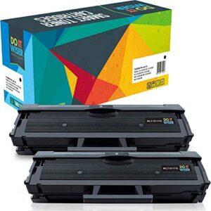 Mejores Comparativas Toner Samsung Xpress M2070w Si Quieres Comprar Con Garantía