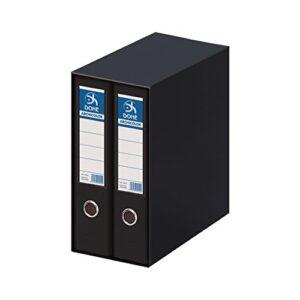 Comparativas Archivadores Oficina Con Caja Para Comprar Con Garantía