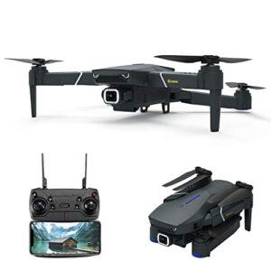 Lee Lasopiniones De Drones Profesionales 4k. Elige Con Criterio