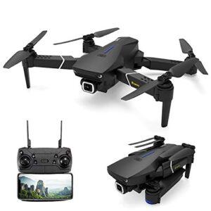 Los Mejores Chollos Y Valoraciones De Drones Con Camara 4k Profesional Parrot
