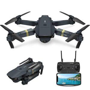 Comparativas Drones Con Camara 4k Profesional Pro Si Quieres Comprar Con Garantía