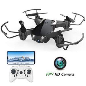 Drones Con Camara Baratos Valoraciones Reales De Otros Compradores Este Mes