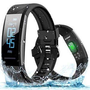 Relojes Inteligentes Mujer Iphone Valoraciones Verificadas De Otros Compradores Este Mes