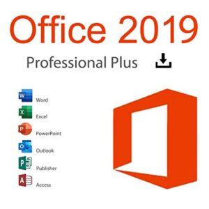 Ofertas Y Opiniones De Microsoft Office 2019 Español