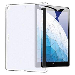 Ipad Air 3 Case 10.5 Valoraciones Reales De Otros Compradores Este Año