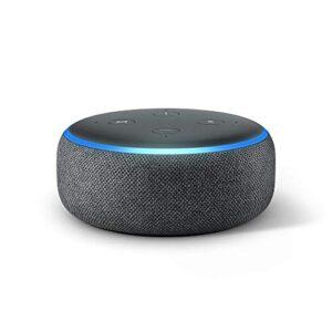 Dispositivos De Amazon Valoraciones Reales De Otros Compradores Este Año