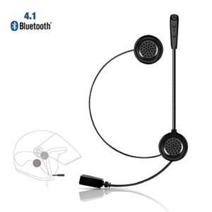 Descuentos Y Opiniones De Manos Libres Bluetooth Auricular Moto