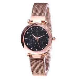 Comprueba Las Opiniones De Relojes Mujer Baratos Bonitos. Elige Con Criterio