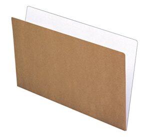 Comprueba Las Opiniones De Carpetas A4 Carton. Elige Con Criterio