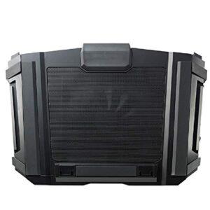 Laptop Cooling Pad Cooler Master Valoraciones Reales De Otros Usuarios Este Mes