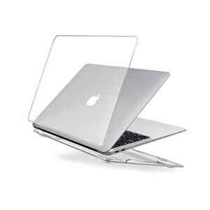 ¿buscas Macbook Air 13 Funda Transparente Con Descuento El Mejor Precio En Internet