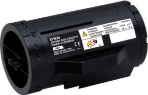 Mejores Comparativas Toner Epson Al M300 Si Quieres Comprar Con Garantía