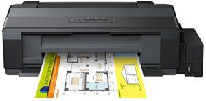 ¿necesitas Impresoras Sublimacion A3 Con Descuento El Mejor Precio En Internet