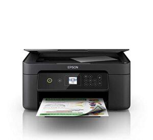 Impresoras Epson Multifuncion Wifi Valoraciones Reales De Otros Usuarios Este Año