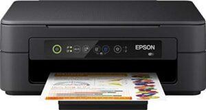 Comparativas Impresoras Wifi Baratas Epson Si Quieres Comprar Con Garantía