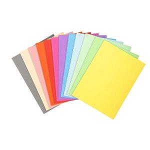 ¿estas Buscando Carpetas Carton Colores En Oferta El Mejor Precio En Internet