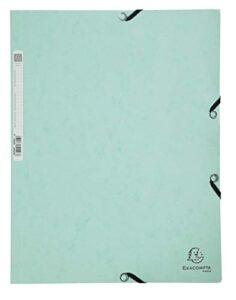 Mejores Comparativas Carpetas Carton Gomas Si Quieres Comprar Con Garantía
