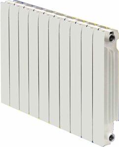Ofertas Y Valoraciones De Radiadores De Agua Calefaccion