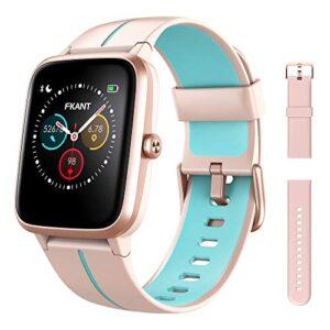 Mejores Comparativas Smartwatch Mujer Xiaomi Gps Si Quieres Comprar Con Garantía