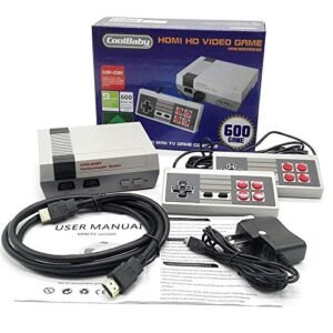 Consolas Retro Nintendo Valoraciones Reales De Otros Compradores Este Mes