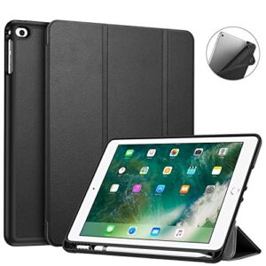 Descuentos Y Valoraciones De Ipad Air Case With Pencil