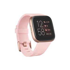 ¿buscas Relojes Inteligentes Mujer Fitbit En Oferta El Mejor Precio Online