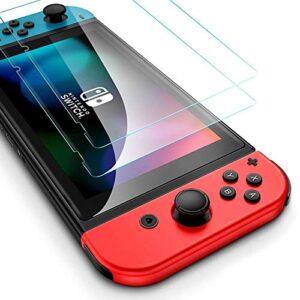 Chollos Y Opiniones De Juegos Nintendo Switch Español Oferta