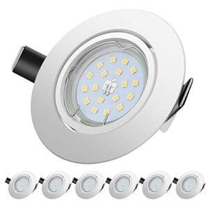 Comparativas Iluminación De Interior Para Comprar Con Garantía