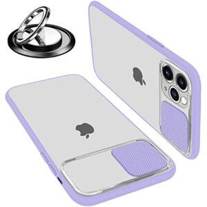 Mejores Comparativas Fundas Iphone 11 Pro Max Transparente Por Delante Y Por Detras Para Comprar Con Garantía