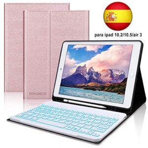 ¿buscas Ipad Air 3 Keyboard Con Descuento Mejor Precio En Internet