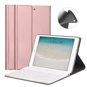 Ipad Mini 2 Case Teclado Valoraciones Reales De Otros Usuarios Este Mes