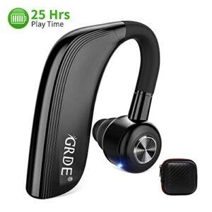 Ofertas Y Opiniones De Manos Libres Bluetooth Auricular Xiaomi