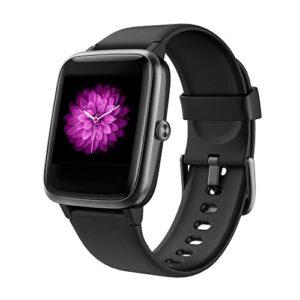 ¿estas Buscando Relojes Digitales Mujer Apple Serie 5 En Oferta El Mejor Precio De Internet