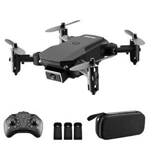Comprueba Las Opiniones De Drones Con Camara 4k Profesional Larga Duración. Selecciona Con Sabiduría