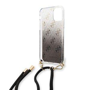 Los Mejores Chollos Y Opiniones De Fundas Iphone 11 Pro Max Con Cuerda Gues