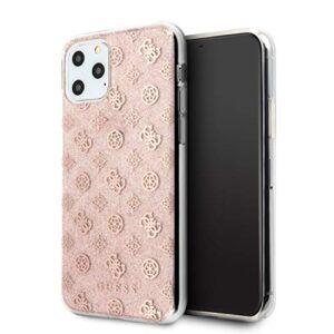 ¿estas Buscando Fundas Iphone 11 Pro Max Guess Mujer Con Descuento Mejor Precio En Internet