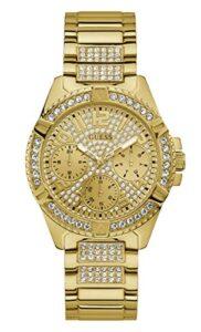 Comprueba Las Opiniones De Relojes Mujer Guess. Selecciona Con Sabiduría